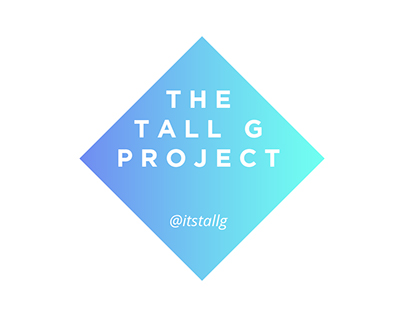 The Tall G Project