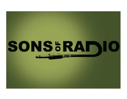 Sons of Radio Tunes