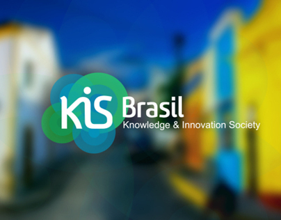 KIS Brasil - Knowledge & Innovation Society