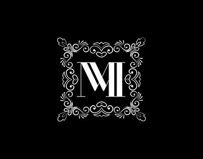 Maison Mina - Interior Decorator