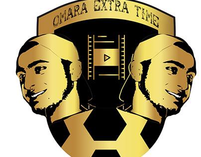 logo facebook page