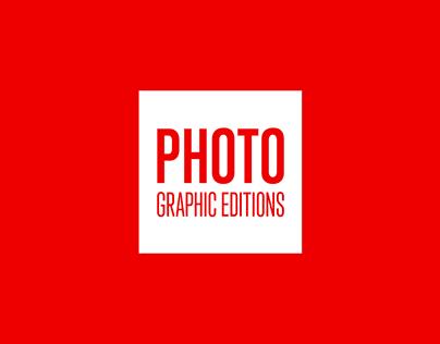 Photographic Editions