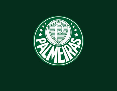 #MotionGraphics - The Greatest Palmeiras of All Times