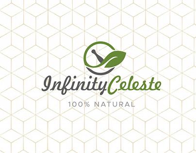 InlinityCeleste