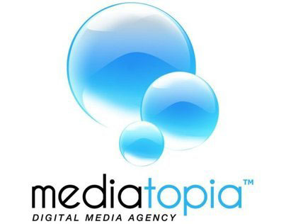 Bespoke Design & Mediatopia Content Management System
