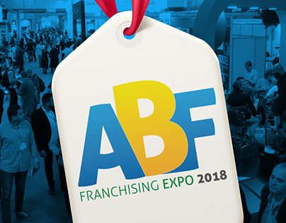 ABF - Franchising Expo