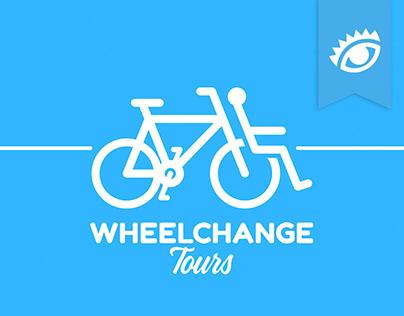 Wheel Change Tours