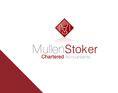 Mullen Stoker Brand Refresh 2016