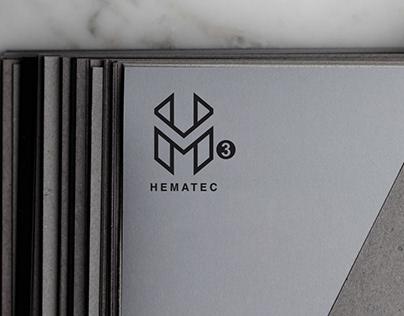 HEMATEC