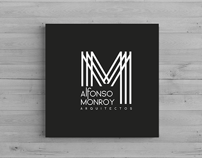Identidad/Alfonso Monroy