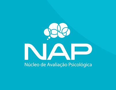 NAP (2017)
