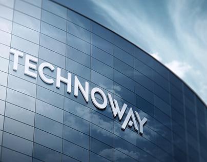 TECHNOWAY
