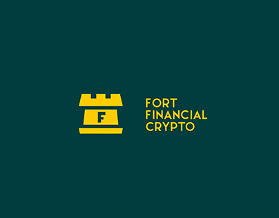FORT FINANCIAL CRYPTO