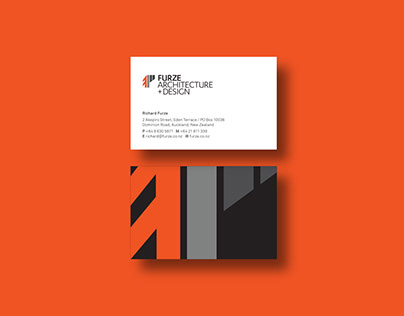 Furze Architecture & Design