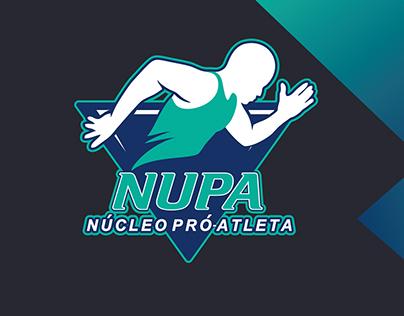 NUPA - Núcleo Pró Atleta