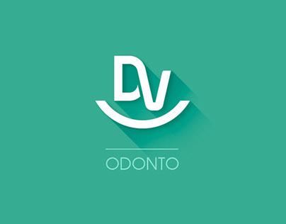 Branding Case   DV Odonto