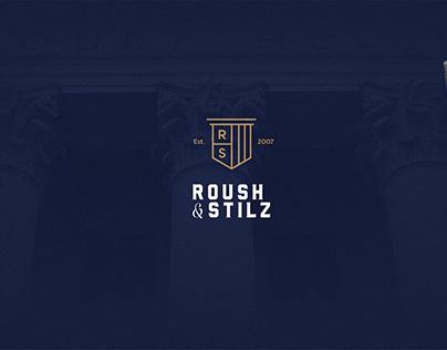 Roush & Stilz