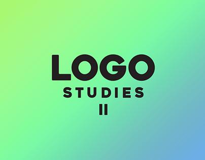Logo Study 2