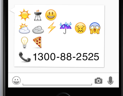 Pizza Hut Emoji