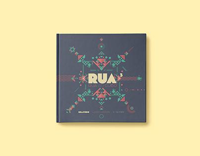 (RUA)³ Report