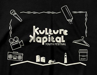 NMB Kulture Kapital