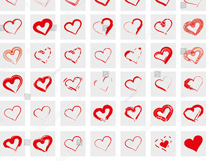 Heart images 791 heart stock photos, vectors