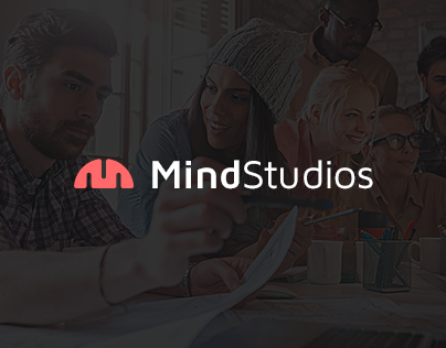 Mind Studios