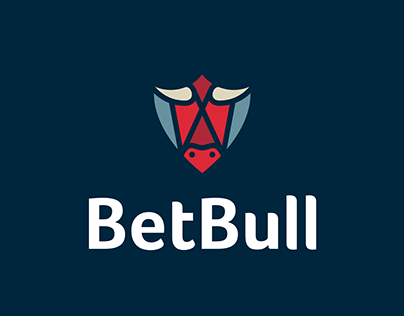 BetBull - Animation/Static