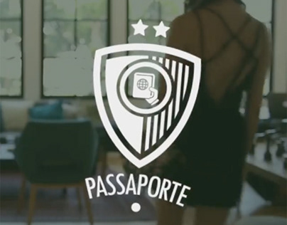 IP Copa 2018