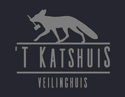 Het Katshuis Auction House