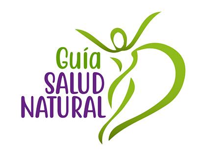 Diseño de Feed - Instagram - Guía Salud Natural