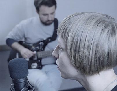live video для группы СЕГОДНЯ НИКОГДА - битая посуда