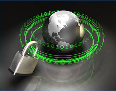 Security must be the main feature in designing