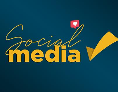 Social Media | CURSO RESULTA