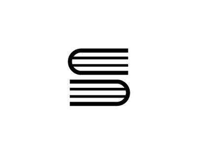 My Story - Brand Identity Concepts