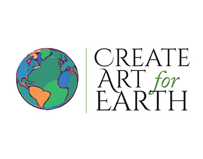 Solstice: Create Art for Earth