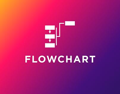 High Level Work-flow Chart