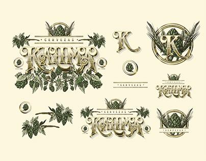 Kalima Beers