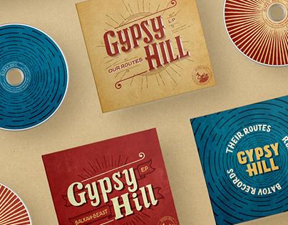 Gypsy Hill