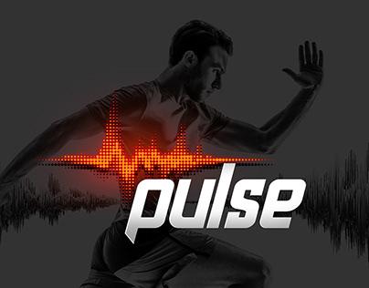 Pulse 12K