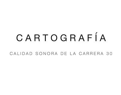 CC.UI_Análisis Paisaje_Cartografía Sonora_2017.1