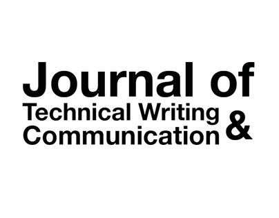 Scientific Journal Redesign
