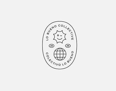 Logo Reel
