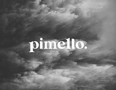 Pimello