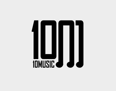 Propuesta 10music