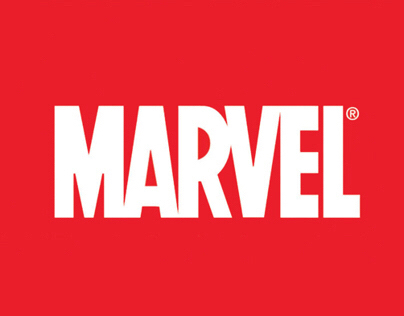 MARVEL COMICS Cover Gallery