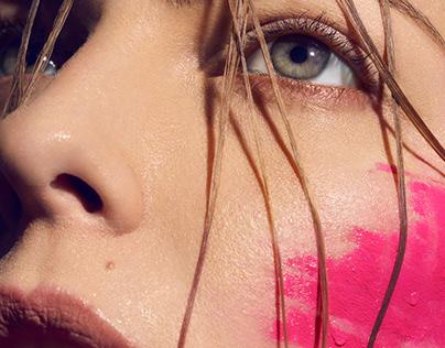 A thing of Beauty - Kodd Magazine