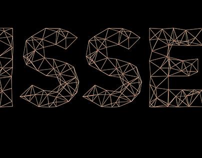 ISSE - Logo Options