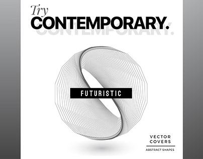 Try Contemporary - Future & Art
