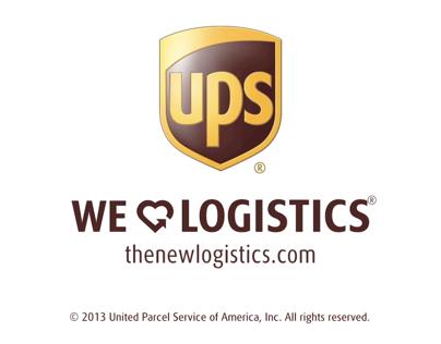 UPS Video